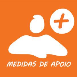Medidas de Apoio – OpenCall202020 – Turismo Fundos – Avisos de concursos 30.09.2020