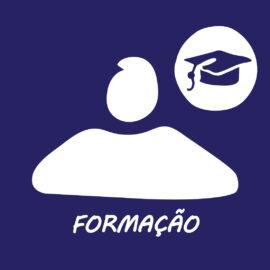 Formação – Curso Intensivo Online – Empreendedorismo – Chamusca e Vila Franca de Xira
